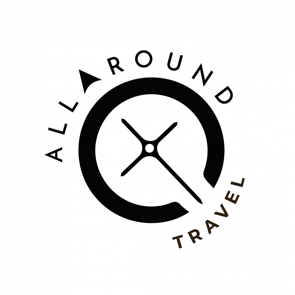 All Around Travel